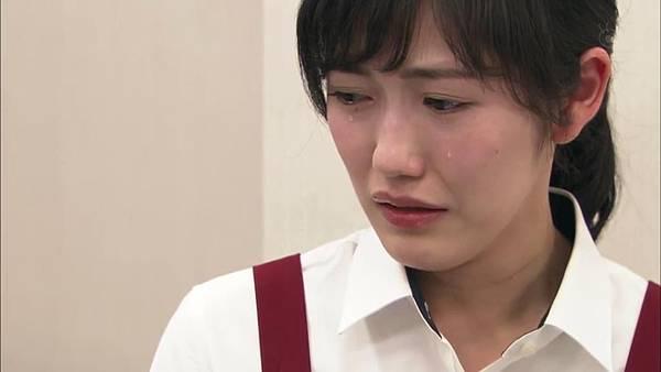 戰鬥吧!書店女孩.Tatakau.Shoten.Girl.Ep01_201541721434