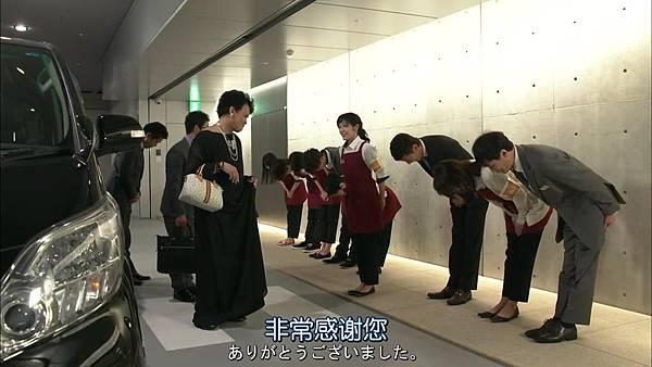 戰鬥吧!書店女孩.Tatakau.Shoten.Girl.Ep01_201541721501