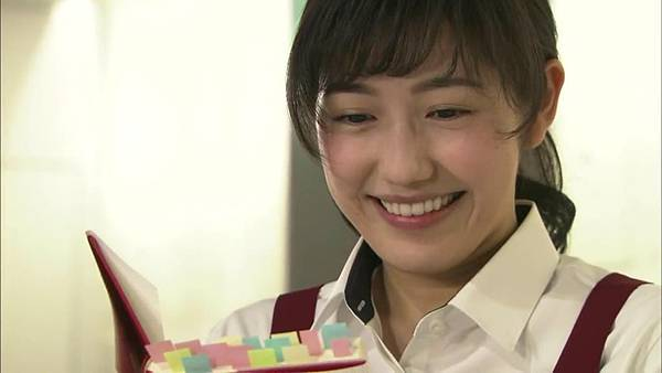 戰鬥吧!書店女孩.Tatakau.Shoten.Girl.Ep01_2015417215124