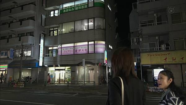 戰鬥吧!書店女孩.Tatakau.Shoten.Girl.Ep01_201541721552