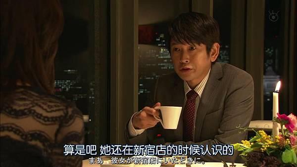 戰鬥吧!書店女孩.Tatakau.Shoten.Girl.Ep01_2015417215527