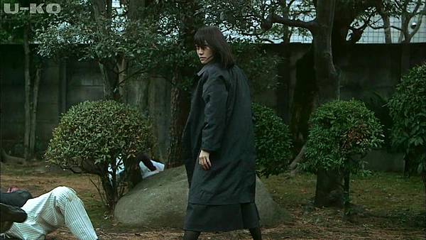 【U-ko字幕組】150416 ヤメゴク~ヤクザやめて頂きます~ EP01_2015418191120.JPG