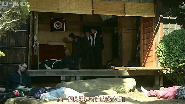 【U-ko字幕組】150416 ヤメゴク~ヤクザやめて頂きます~ EP01_201541819141.JPG