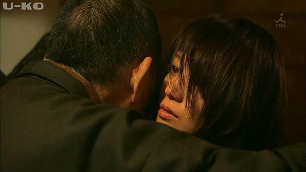 【U-ko字幕組】150416 ヤメゴク~ヤクザやめて頂きます~ EP01_2015418192013.JPG