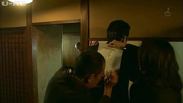 【U-ko字幕組】150416 ヤメゴク~ヤクザやめて頂きます~ EP01_2015418192042.JPG