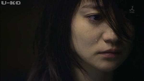 【U-ko字幕組】150416 ヤメゴク~ヤクザやめて頂きます~ EP01_2015418195414.JPG