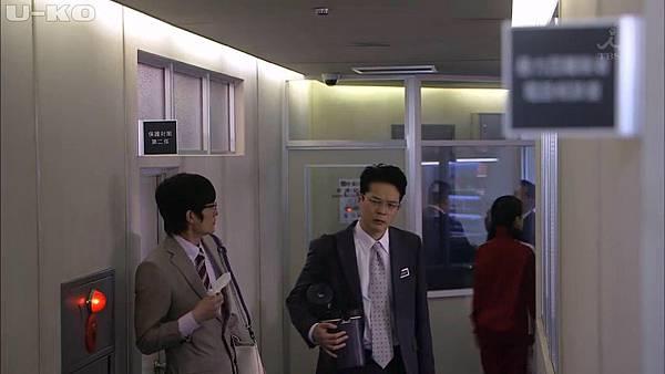 【U-ko字幕組】150416 ヤメゴク~ヤクザやめて頂きます~ EP01_2015418195731.JPG