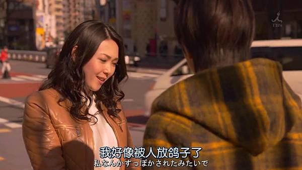 獻給阿爾吉儂的花束.Algernon.ni.Hanataba.wo.Ep01_2015423223244