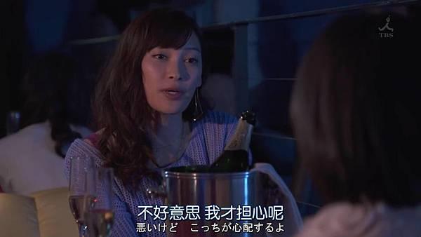 獻給阿爾吉儂的花束.Algernon.ni.Hanataba.wo.Ep01_2015423233916