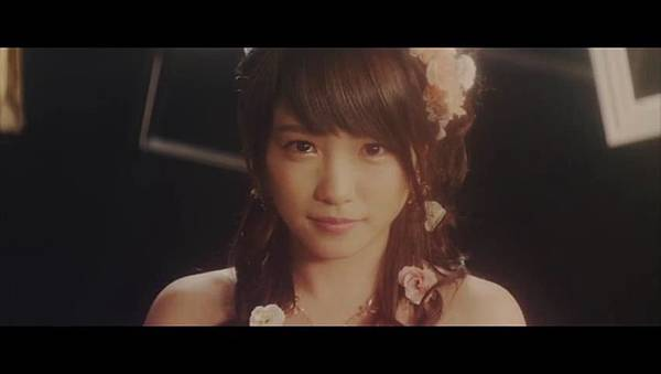 【东京不够热】君の第二章 %28Music Video%29_2015520234538