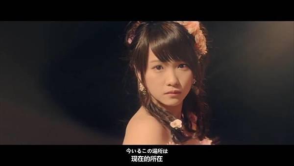 【东京不够热】君の第二章 %28Music Video%29_2015520234423