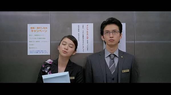 幸運情人草_201569122315.JPG