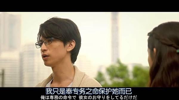 幸運情人草_201569213645.JPG
