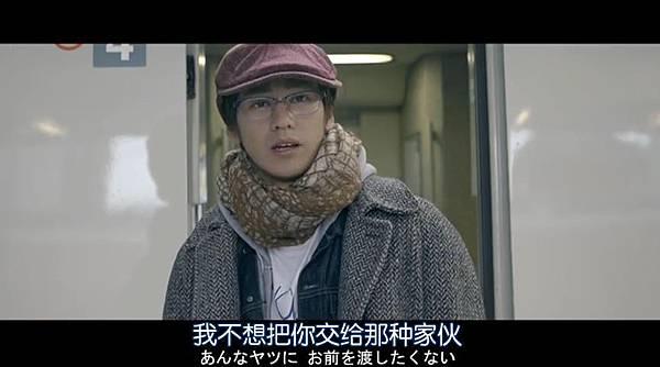 幸運情人草_201569221926.JPG