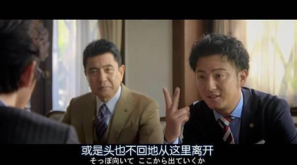 幸運情人草_201569224352.JPG