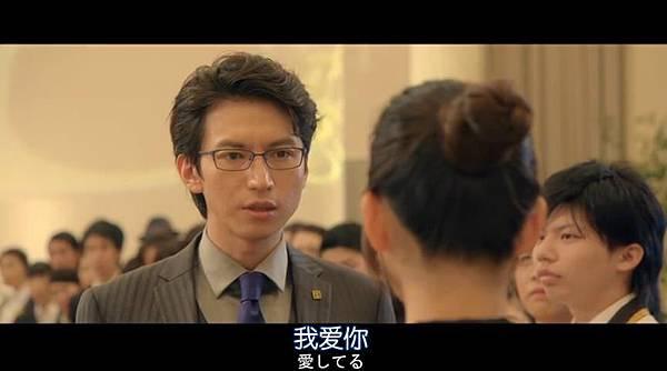 幸運情人草_201569225315.JPG