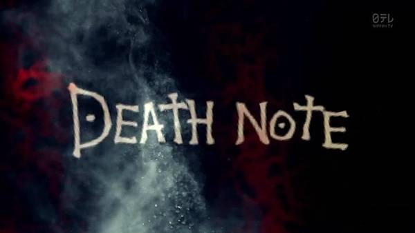 死亡筆記.Death.Note.Ep01_201571015459
