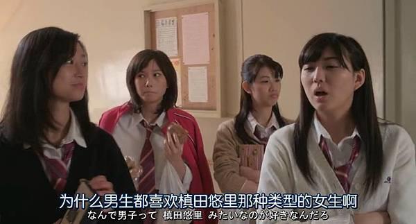 青春之旅_201571301352.JPG