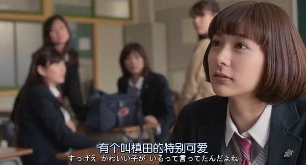 青春之旅_201571301215.JPG