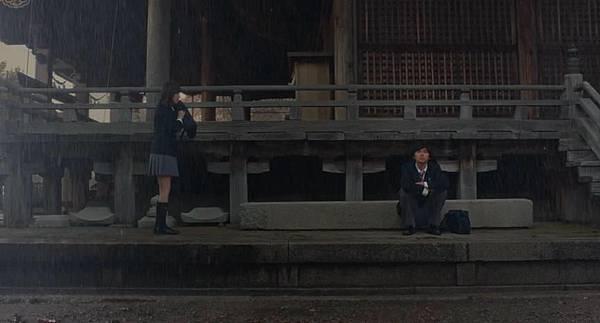 青春之旅_201571301821.JPG