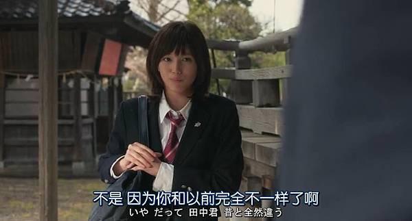 青春之旅_201571302028.JPG