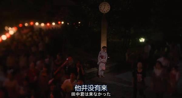 青春之旅_201571302359.JPG