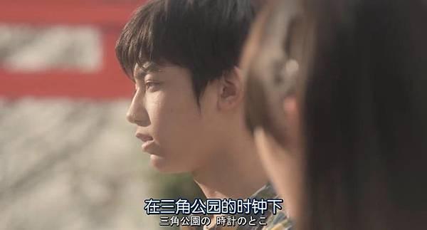 青春之旅_201571302325.JPG