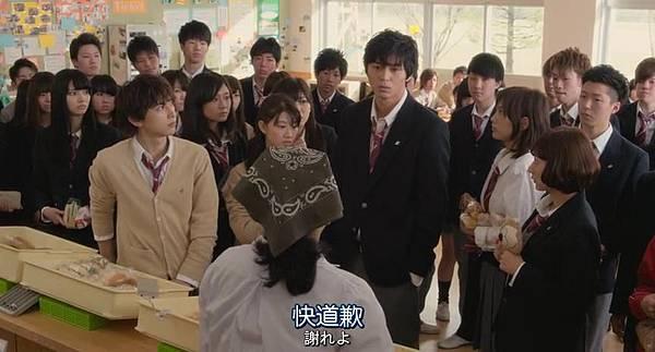 青春之旅_201571302724.JPG