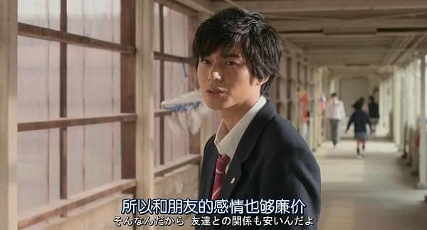 青春之旅_201571302813.JPG