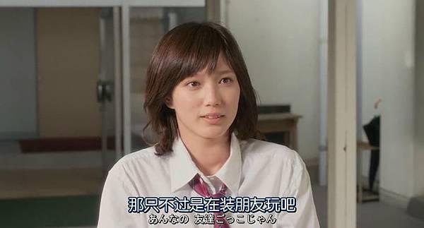 青春之旅_201571302829.JPG