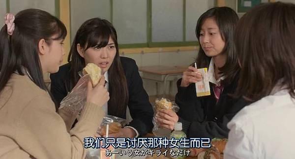 青春之旅_201571303058.JPG