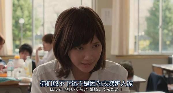青春之旅_201571303123.JPG