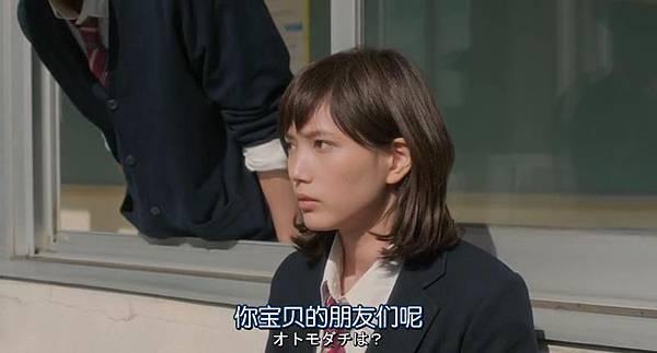青春之旅_201571303217.JPG
