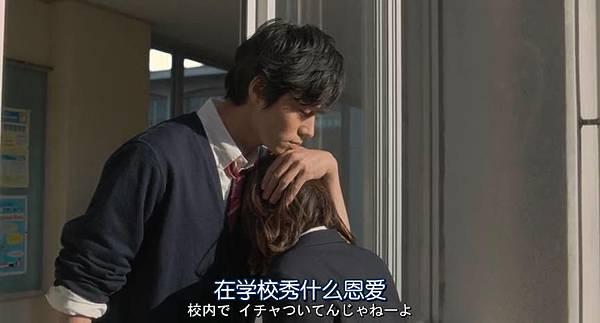 青春之旅_201571303438.JPG