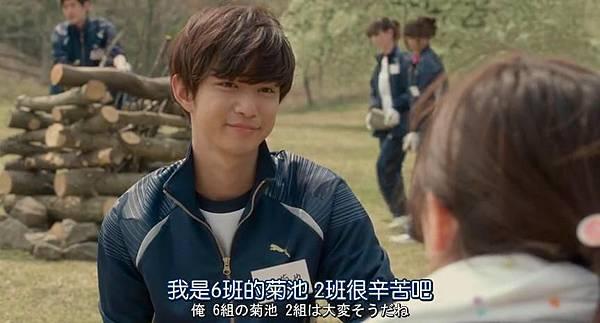 青春之旅_20157130405.JPG