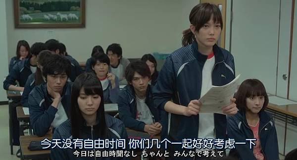 青春之旅_201571304211.JPG
