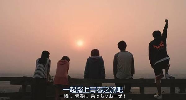 青春之旅_201571305551.JPG