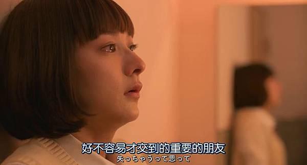 青春之旅_20157151750
