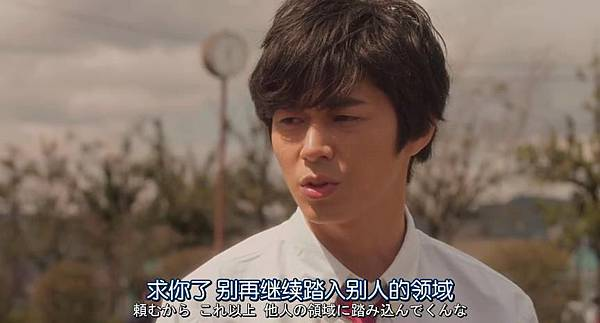 青春之旅_201571511312