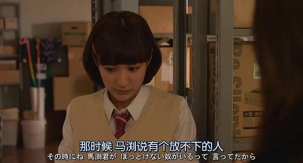 青春之旅_2015719143337