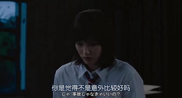 青春之旅_201571914532