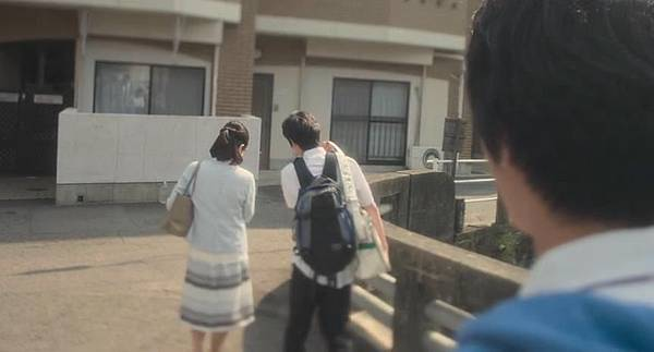青春之旅_2015719154821