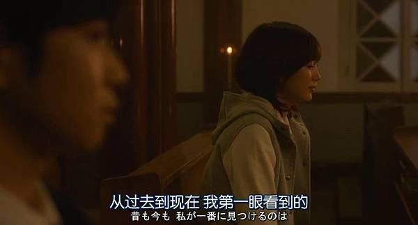 青春之旅_201571916319