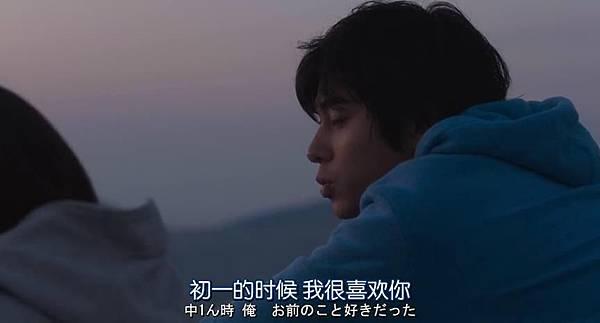 青春之旅_2015719161114