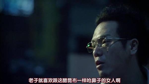 [AKB⑨课]マジすか学園5 EP01_2015826195911.JPG