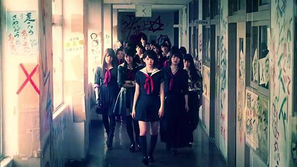 [AKB⑨课]マジすか学園5 EP01_201582622846.JPG