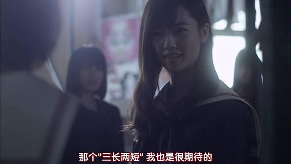[AKB⑨课]マジすか学園5 EP01_2015826222736.JPG