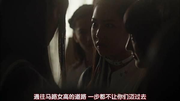 [AKB⑨课]マジすか学園5 EP01_201582622358.JPG