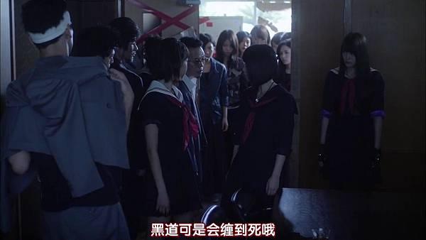 [AKB⑨课]マジすか学園5 EP01_2015826223950.JPG