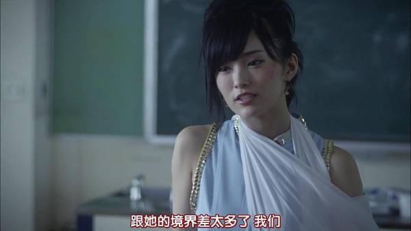 [AKB⑨课]マジすか学園5 EP01_2015826224521.JPG